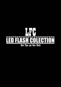 LED FLASH COLLECTION