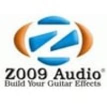 Z009 Audio
