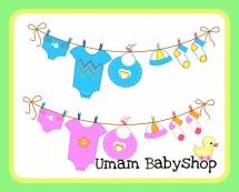 Umam Babyshop