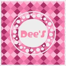 Dee's Shop
