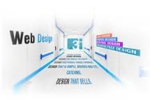 Webdesigner Professional