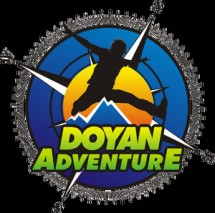 Doyan Adventure