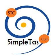 Toko SimpleTas (STC)