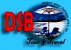 DSB Shop