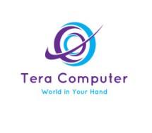 Tera Computer