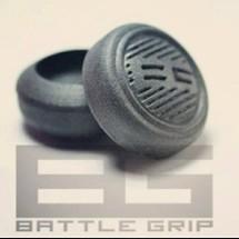 Battle grip store
