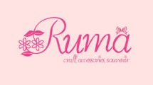 RuMa Fashion and Craft
