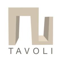 TAVOLI | Home Decor
