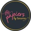 thepapiers