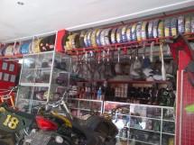 Firani Motor