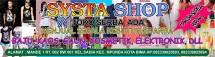 systa shop