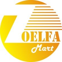 ZoelfaMart