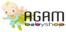 AGAM BABYSHOP