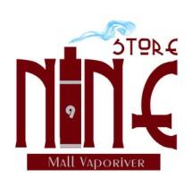 NineStore