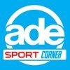 Ade Sport Corner