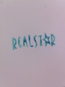 RealStar Shop