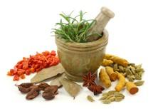 Sarana Herbal