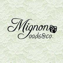 MignonGoods&co