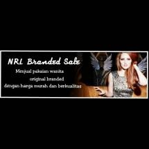 NRL Branded Sale