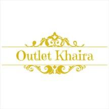 outlet khaira