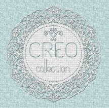 Creo Collection