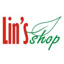 LinsCraft