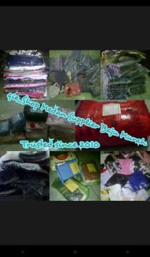 qie_Shop Medan