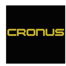 Cronus Electronics