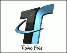 tokofais