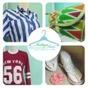 Mahya Shop Online