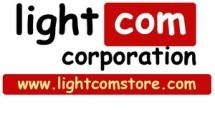LIGHTCOMSTORE