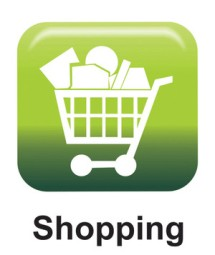 AKACOM Online Store