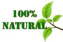 Obat Herbal Rahayu