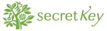 Secretkey Lady