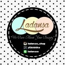 LadansaShop