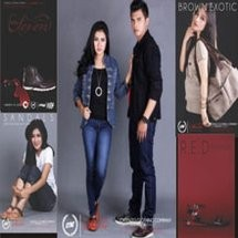 Kesya Fashion