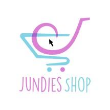 Jundies Shop