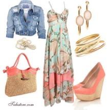 Fashion Butik Indonesia