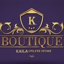 Kaila Bag Store