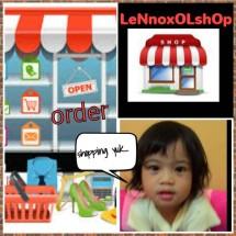 LeNnoxOLshOp