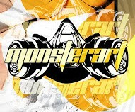 Monsterart