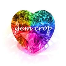 Gem Crop