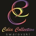 celiacollection