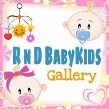 RnD babykids gallery