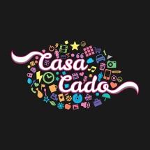CASACADO.ID