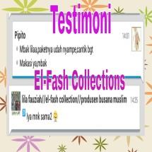 el-fash