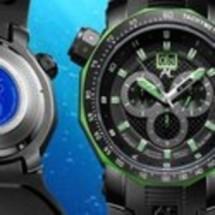 yudhi jam tangan online