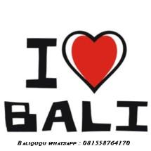 Baliququ