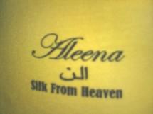 Aleena Shop