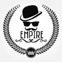 Empire_ID